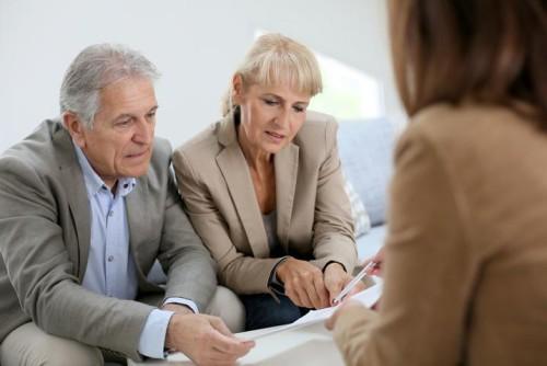 Уступка права требования при банкротстве кредитора