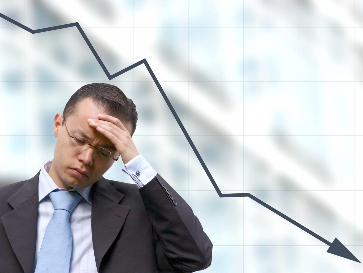 Обзор судебной практики по спорным вопросам, возникающим при оспаривании сделок должника в процессе банкротства организации (глава III_1 Закона о банкротстве) || Признание сделки недействительной в рамках банкротства
