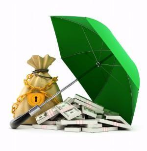 признание сделки недействительной в рамках банкротства