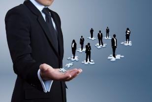 Преимущества и перспективы системы менеджмента качества