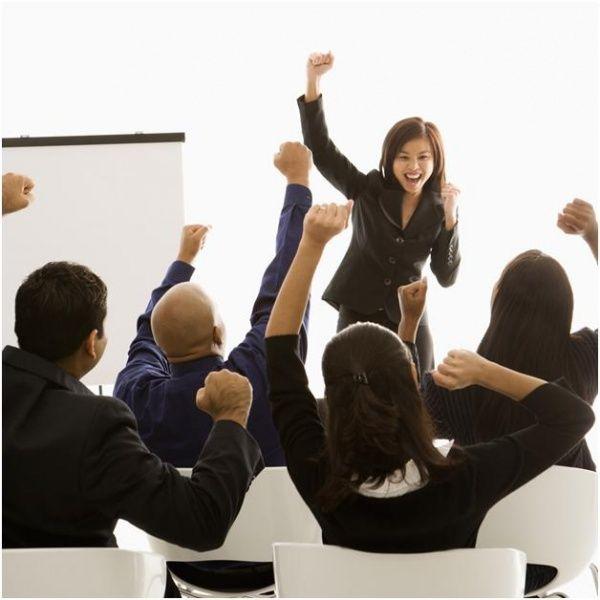 Как мотивировать лучшего сотрудника остаться если он хочет уволиться